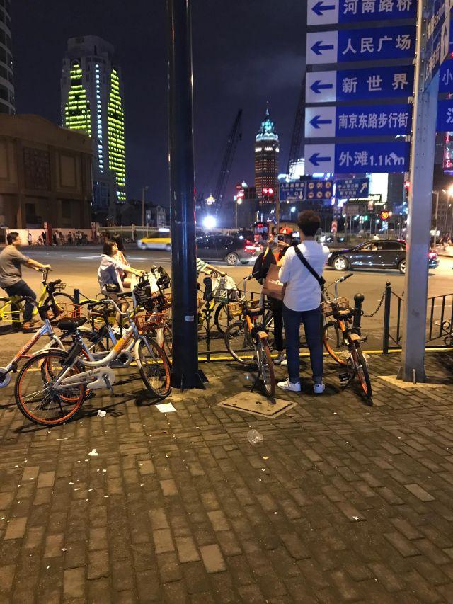 bikes of shanghai.jpg