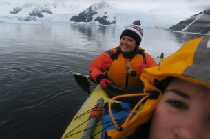 Kayak resize-31